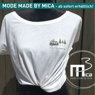 mica-shirts-enjoy-the-simple-life